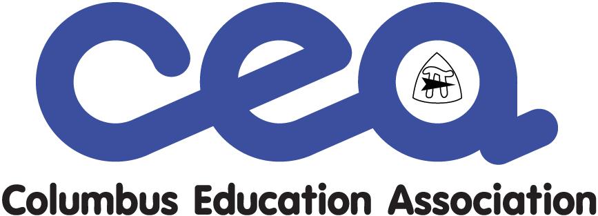 Image: CEA Logo 150pix