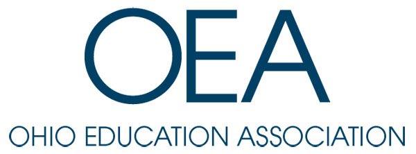 Image: OEA Logo
